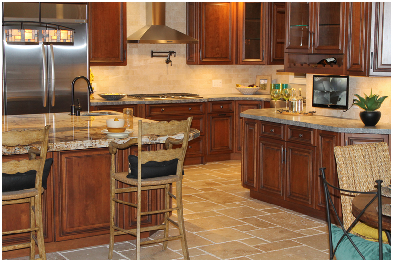 Beau AAA Kitchen + Bath Remodel Is Orange Countyu0027s Premier Location For All Home  Remodel Needs. We Offer Everything From Custom Cabinetry To Counter Tops,  ...